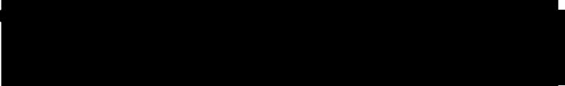 Turmalin logo crni